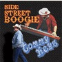 Side Street Boogie