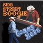 Side Street Boogie