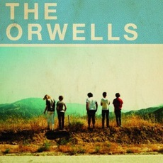 Other Voices EP mp3 Album by The Orwells