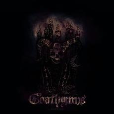 Goathymns