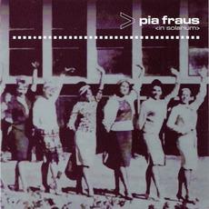 In Solarium mp3 Album by Pia Fraus
