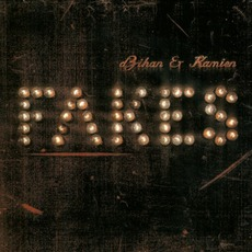 Fakes mp3 Album by dZihan & Kamien