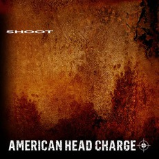 Shoot mp3 Album by American Head Charge