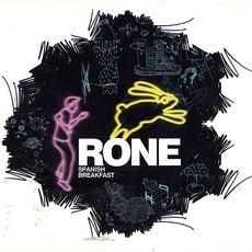 Spanish Breakfast mp3 Album by Rone