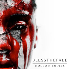 Hollow Bodies mp3 Album by Blessthefall
