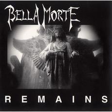 Remains mp3 Album by Bella Morte