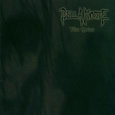 The Quiet mp3 Album by Bella Morte