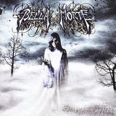 Bleed The Grey Sky Black mp3 Album by Bella Morte