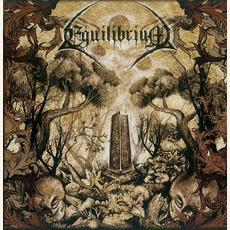 Waldschrein mp3 Album by Equilibrium