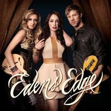Edens Edge by Edens Edge