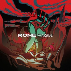 Parade (Remixes)