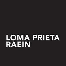 Loma Prieta / Raein
