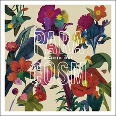 Paracosm mp3 Album by Washed Out