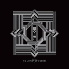 Chapter IIX: The Odyssey Of Eternity