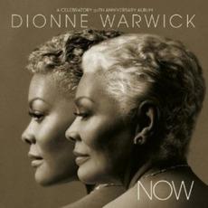 Now mp3 Album by Dionne Warwick