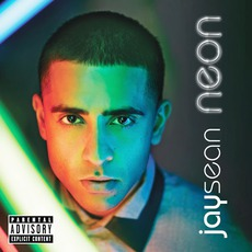 Neon mp3 Album by Jay Sean