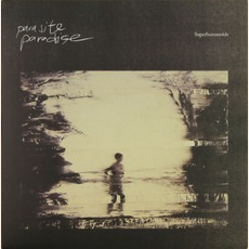 Parasite Paradise EP