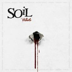 Whole mp3 Album by SOiL