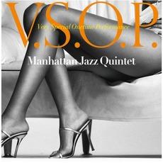 V.S.O.P.: Very Special Onetime Performance