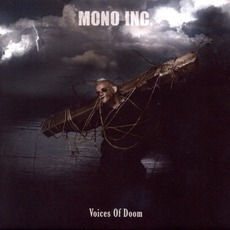 Voices Of Doom mp3 Album by Mono Inc.