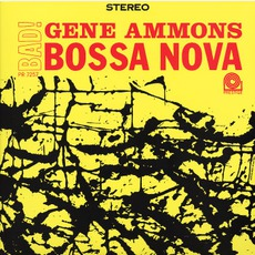 Bad! Bossa Nova (Remastered)