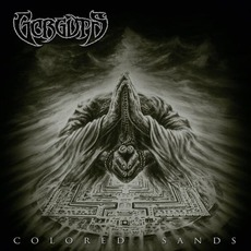 Colored Sands mp3 Album by Gorguts