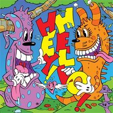 Hey! Hello! mp3 Album by Hey! Hello!