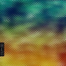 Native Speaker mp3 Album by Braids