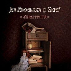 Sensitivita mp3 Album by La Coscienza Di Zeno