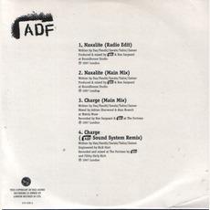 Naxalite by Asian Dub Foundation