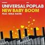 New Baby Boom