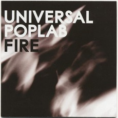 Fire by Universal Poplab