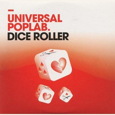 Dice Roller by Universal Poplab