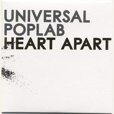 Heart Apart