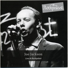 Live At Rockpalast mp3 Live by Joe Jackson