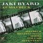 Maybeck Recital Hall Series, Volume Seventeen