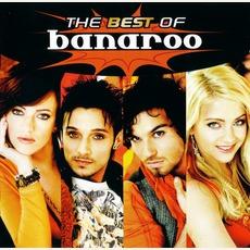 The Best Of Banaroo