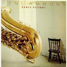 Early VIsions