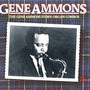 The Gene Ammons Story: Organ Combos