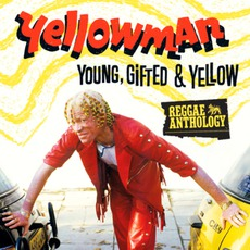 Reggae Anthology: Young, Gifted & Yellow