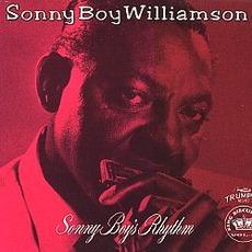 Sonny Boy's Rhythm