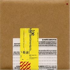 New Sentimentality mp3 Album by toe