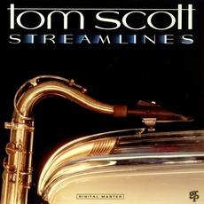 Streamlines