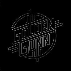 Golden Gunn (Limited Edition)