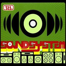 Soundsystem mp3 Album by 311