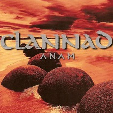 Anam (Remastered)