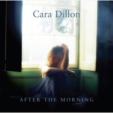 After The Morning mp3 Album by Cara Dillon