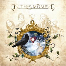 The Dream (Limited Edition) mp3 Album by In This Moment