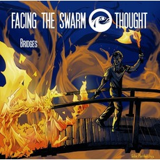Bridges mp3 Album by Facing The Swarm Thought