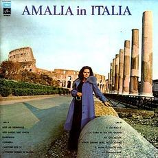 Amália In Italia